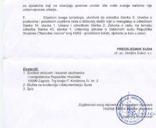 Presuda4