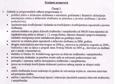 Protokol071105_pdf