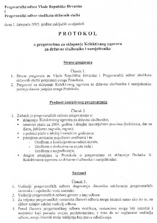 ProtokolKU_1