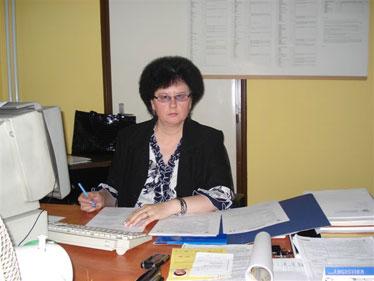 Pticek_Verica_PUvarazdinska