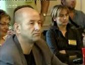 RTL_Pozega290906_Mandic