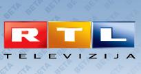 RTL_TV_logo