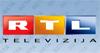 RTL_TV_logo100