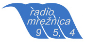 Radio_Mreznica_lg