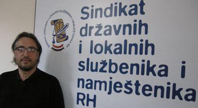 Radmilovic1_390