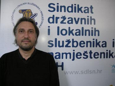 Radmilovic2_390