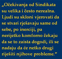 Radmilovic_okvir1