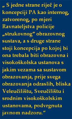 Radmilovic_okvir6
