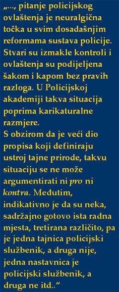 Radmilovic_okvir9