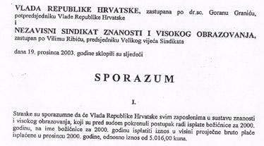 Ribic_bozicnica1_374