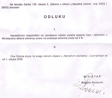 Roncevic_odluka_morh_230305