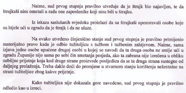 Ronko_tuzba2