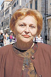 Županica Buconić