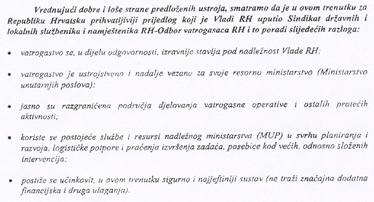 SDLSN_vatrogastvo_prijedlog2_374