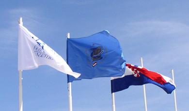 SDLSN_zastava_na_vjetru390
