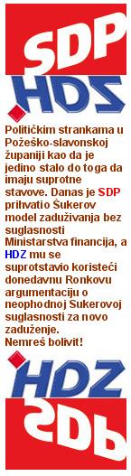 SDP_HDZ_ludilooo