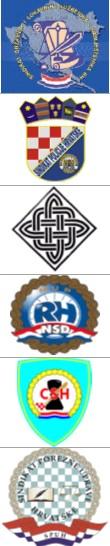 SVI-logo