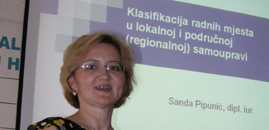 Sanda_OdborLS