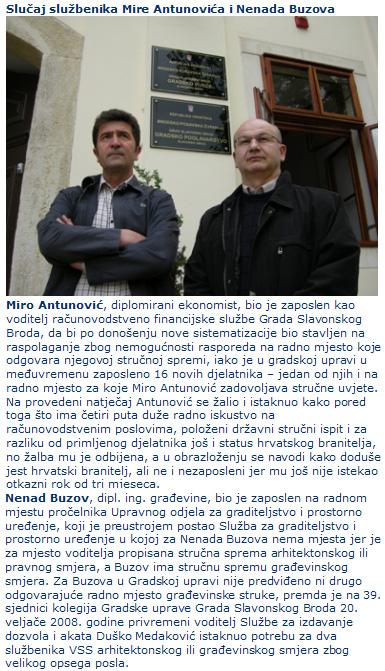SlBrod_Antunovic_Buzov