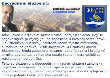 SlBrod_sluzbenici2