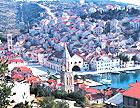 Produžen Kolektivni ugovor za zaposlene u Gradskoj upravi Grada Splita
