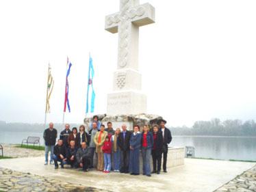 Spoljo_Vukovar3