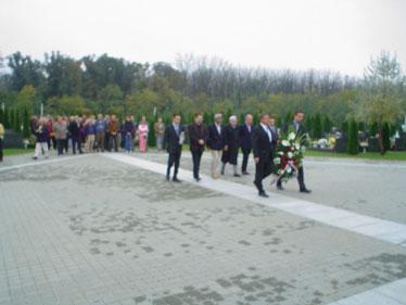 Spoljo_Vukovar5