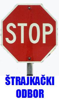 Stop_bedz