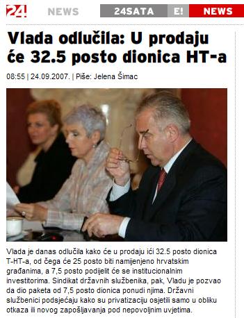 THT_dionice24sata