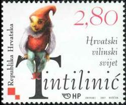 Tintilinic