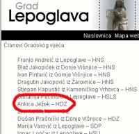 UDU_VZ_Ankica_Jezek