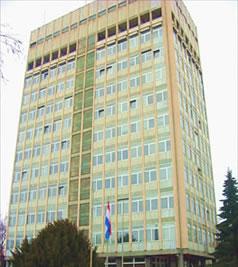 UDU_VZ_zgrada