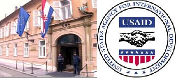 USAID_Vlada
