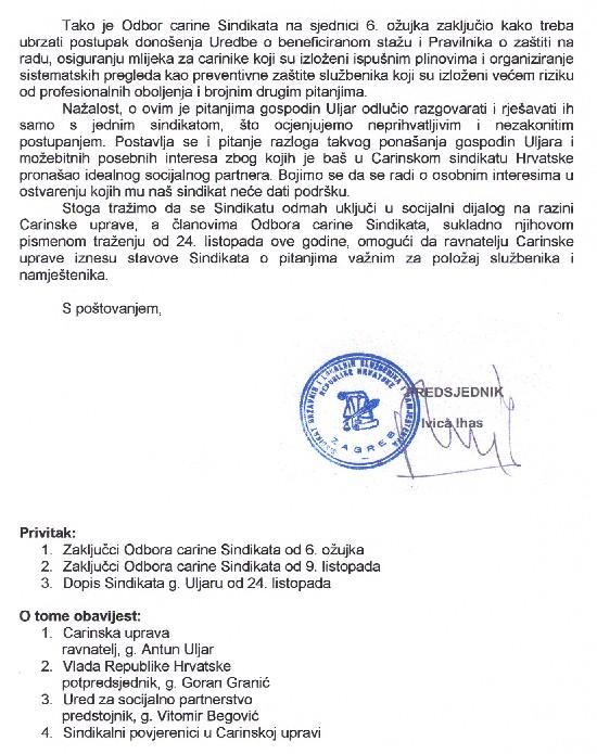 Uljar_prosvjed2