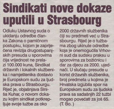 VL010207_Strasbourg