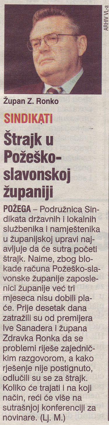VL050706_PSZ_strajk