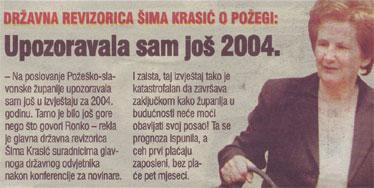 VL140906_Krasic_Pozega