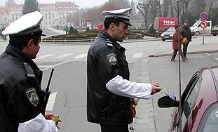 VL160207_policija