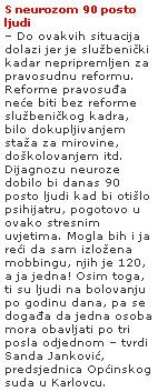 VL250006_mobbing_okvir