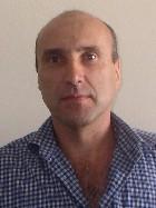 """Vjekoslav Majnarić, sindikalni povjerenik """"302 LOBR"""""""