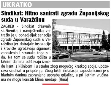 Varazdin_zsud_VJ110907