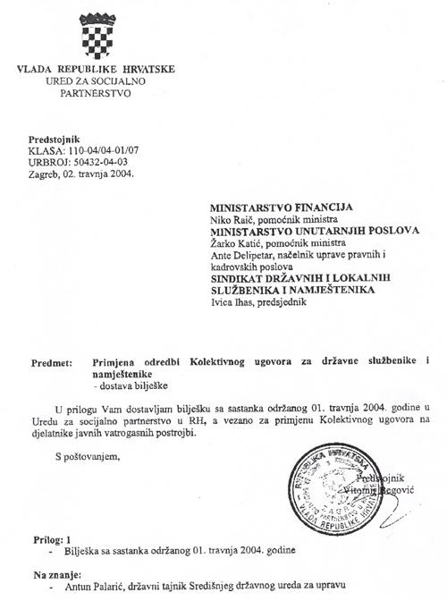 Vatrogasci_Begovic1