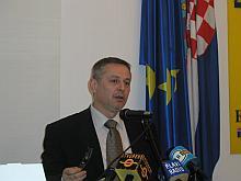 Tko je uvrijedio hrvatske građane?