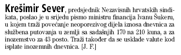 Vjesnik_Sever_dnevnica25080