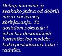 Vukelic_dokup