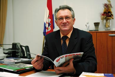 Vukelic_intervju390