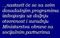 Vukelic_izdvajanje