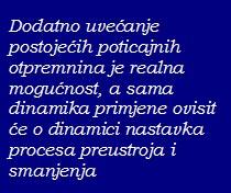 Vukelic_otpremnine