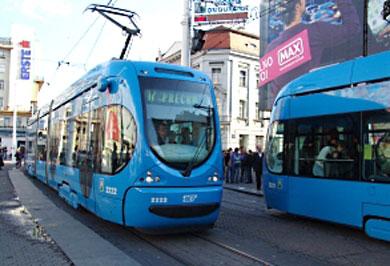 ZET_tramvaj_390
