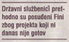 ZK_ref_VL_Salai